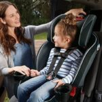 Best 3 in 1 Car Seat Canada Reviews 2020