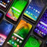 Best Mobile Phones Under $200 in Canada Review 2020