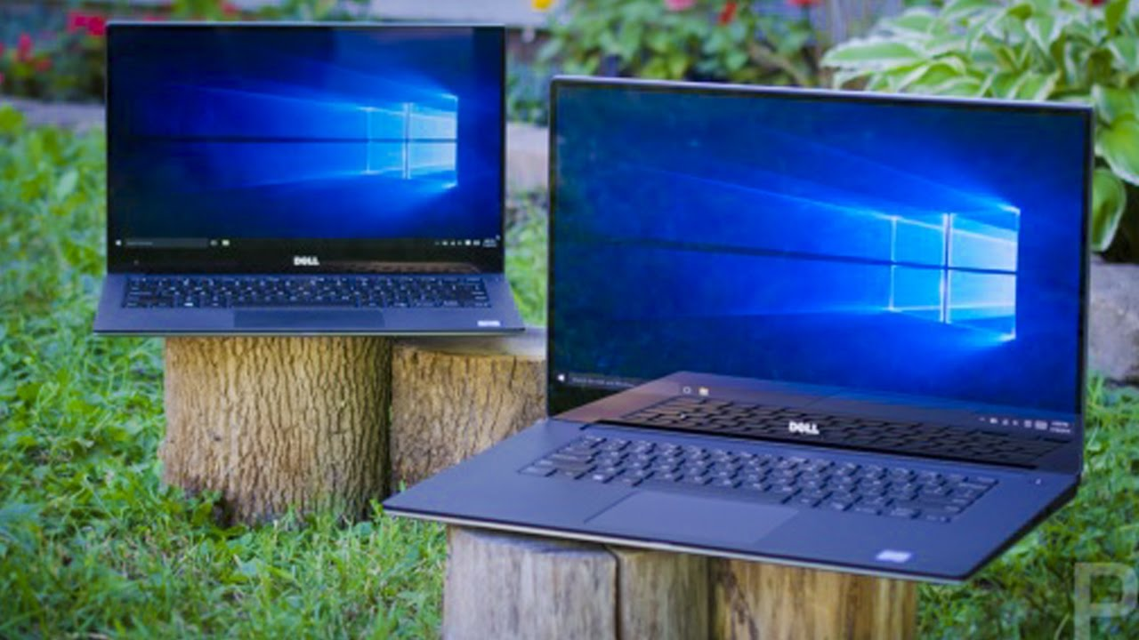 Best Laptops for Canada under 600