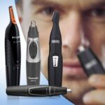 Best Nose Hair Trimmer Canada Reviews 2020