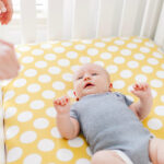 Best Baby Mattress Canada Reviews 2020