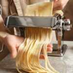 Best Pasta Maker Canada Reviews 2020