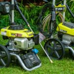 Best Power Washers In Canada Reviews 2020