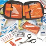 Best First Aid Kit In Canada Reviews 2020