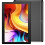 best tablet under 200 canada Rviews 2021
