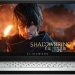 Best Gaming Laptop Under 2000 Canada Reviews 2021