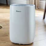 Best Dehumidifier Canada Reviews 2021