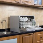 Best Dishwasher Canada Reviews 2021