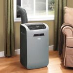 Best Portable Air Conditioner Canada 2021 Reviews