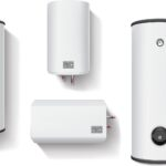 Best Tankless Water Heater Canada Reviews 2021