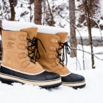 Best Winter Boots Canada Reviews 2021